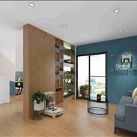 Căn văn phòng full đồ đẹp trẻ trung lung linh nhất G3 Vinhomes Green Bay cho 20 - 30 người