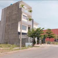 Cần sang lại lô đất xây trọ 130m2 đối diện khu công nghiệp Pouyuen