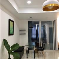 Bán căn hộ Botanica đường Phổ Quang, 1 phòng ngủ tầng cao, full nội thất giá 2.9 tỷ