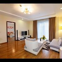 Chính chủ bán căn hộ N01 Nguyễn Văn Huyên - KĐT Ngoại Giao Đoàn đủ nội thất, về ở ngay giá từ 600tr
