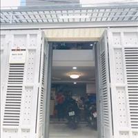 Cần tiền bán gấp nhà phố hẻm đường Đỗ Tấn Phong, Phú Nhuận, diện tích đất 50m2