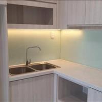 Giá tốt chính chủ bán gấp căn hộ Safira Khang Điền, diện tích 67m2 - 2 phòng ngủ - liên hệ ngay