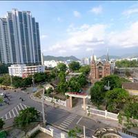 Bán căn hộ Scenia Bay Nha Trang - Khánh Hòa giá chỉ từ 1 tỷ 800 triệu, LH ngay để được xem căn hộ