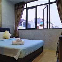 Cho thuê căn hộ dịch vụ Quận 3 - Thành phố Hồ Chí Minh giá 5.85 triệu