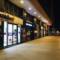 Cho thuê Shophouse The Sun Avenue 58m2 giá chỉ 20 triệu/tháng mặt tiền Mai Chí Thọ