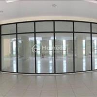 Siêu hot chính chủ cho thuê căn hộ TMDV đầy đủ nội thất, giá rẻ ngay mặt tiền Tăng Nhơn Phú, Quận 9