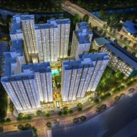 Bán căn hộ quận Bình Tân - Thành phố Hồ Chí Minh giá 2.1 tỷ