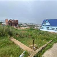 Bán ngay lô đất biệt thự tại Nam Hồ, thành phố Đà Lạt