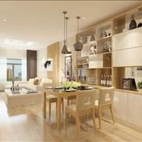 Bán căn hộ cao cấp 2 mặt tiền trung tâm Liên Chiểu, Đà Nẵng chỉ 650tr căn 71m2, 2 phòng ngủ, 2wc