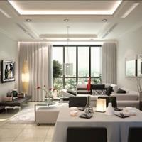Cần cho thuê căn hộ tại Times City giá rẻ nhất thị trường, miễn phí 100% phí môi giới