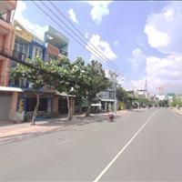 Bán đất đường Man Thiện đối diện chợ đêm, sổ hồng bao sang tên, giá chỉ 1.8 tỷ