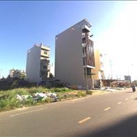 Cần sang lô đất đường Nguyễn Thanh Sơn cách 100m về UBND Quận 2, sổ hồng riêng, giá 2.5 tỷ
