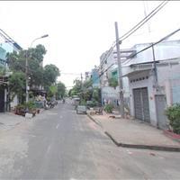 Bán đất quận Tân Phú - TP Hồ Chí Minh giá 2.80 tỷ