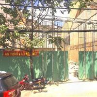 Bán đất đường Bùi Hữu Nghĩa đối diện chợ Hòa Bình, sổ hồng riêng, diện tích 100m2 - Giá 3.8 tỷ