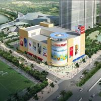Căn hộ full nội thất trung tâm quận Hải Châu - Đà Nẵng giá 2 tỷ