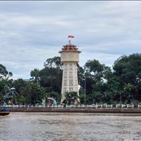Bán khu nghỉ dưỡng đang kinh doanh tốt tại thành phố Phan Thiết tỉnh Bình Thuận