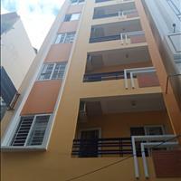 Golden House Apartment Nha Trang - Căn hộ chung cư cao cấp trung tâm thành phố