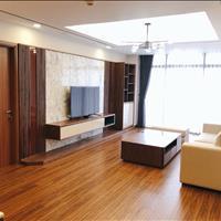Cho thuê căn hộ quận Cầu Giấy - Hà Nội giá 22 triệu
