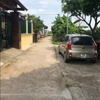 Bán nhà đất tặng nội thất tại Văn Giang - Hưng Yên