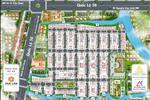 Dự án Tân Lân Residence - ảnh tổng quan - 12