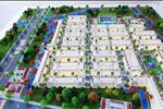 Dự án Tân Lân Residence - ảnh tổng quan - 3