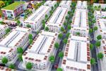 Dự án Tân Lân Residence - ảnh tổng quan - 4