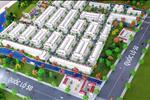 Dự án Tân Lân Residence - ảnh tổng quan - 6