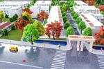 Dự án Tân Lân Residence - ảnh tổng quan - 7