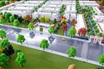 Dự án Tân Lân Residence - ảnh tổng quan - 8