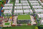 Dự án Tân Lân Residence - ảnh tổng quan - 9