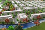 Dự án Tân Lân Residence - ảnh tổng quan - 10