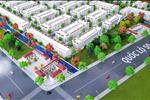 Dự án Tân Lân Residence - ảnh tổng quan - 11