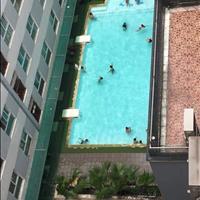 Hot - Chính chủ cần cho thuê gấp căn hộ Ruby Garden Quận Tân Bình