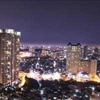 Bán căn hộ Landmark Park 7 gồm 2 phòng ngủ, 86m2 giá 6,2 tỷ