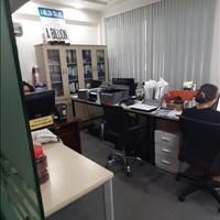 Cho thuê văn phòng 30m2, đường 34, Bình An, Quận 2, giá 8 triệu/tháng