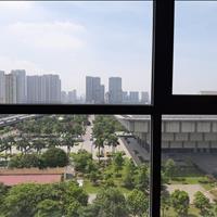 Chính chủ cho thuê căn hộ văn phòng Vinhomes West Point, quận Nam Từ Liêm, Hà Nội