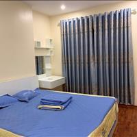 Cho thuê căn hộ chung cư Cát Tường ECO full đồ cực đẹp