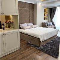 Bán căn hộ chung cư dự án Midori Hòa Phú, căn 2 phòng ngủ diện tích 55m2