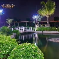 Saigon Garden biệt thự ven sông giữa lòng thành phố, chương trình CK 5 - 7% - Tập đoàn Hưng Thịnh