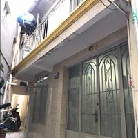 Bán nhà đẹp phường 3, Quận 8 - TP Hồ Chí Minh giá 2.10 tỷ
