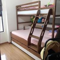 Bán căn hộ chung cư Kikyo Residence, giá 2,69 tỷ
