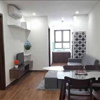 Bán căn hộ chung cư thương mại giá rẻ khu vực Biên Giang Hà Đông