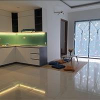 Cho thuê chung cư, Phúc Đồng Hope Residence 70m2, giá 6 triệu