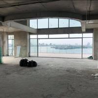 Sở hữu căn Duplex - Penthouse đẳng cấp nhất, view trọn hồ Tây, 12 tỷ hưởng trọn tinh hoa đất nước