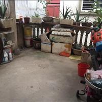 Nhà Kim Ngưu 23m2, trung tâm quận Hai Bà Trưng, giá siêu mềm 1.95 tỷ