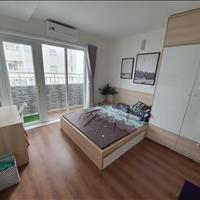 Mở bán trực tiếp căn hộ chung cư Hateco Lạc Long Quân- Hồ Tây, đủ nội thất, về ở ngay 1-2 phòng ngủ