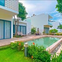 Bán căn hộ chung cư cao cấp dự án Aria Vũng Tàu