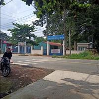 Bán đất An Viễn, Trảng Bom cách đường Phùng Hưng 100m
