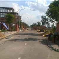 Bán gấp lô đất Tạ Quang Bửu - Phong Phú thổ cư 100%, sổ chính chủ