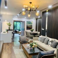 Bán căn hộ chung cư chung cư The Zei số 8 Lê Đức Thọ - Mỹ Đình